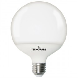 LED sijalka Technoware E27, 18w, 3000K