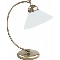 namizna svetilka 2702 Marian