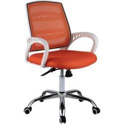 pisarniški stol Pomaranča