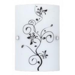 stenska svetilka 3891 Blossom