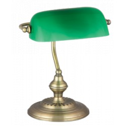 namizna svetilka 4038 Bank