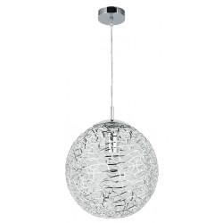 viseča stropna svetilka 6100 Adria