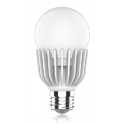 LED sijalka Tagan E27, 10W, 2700K, dimmable