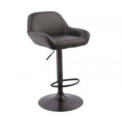 barski stol Eliot