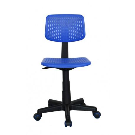 otroški pisarniški stol Teiki, 3 barve
