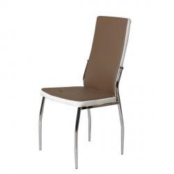 stol Blanca, 4 barve