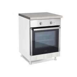 kuhinjska omarica spodnja Klasik IN D60R