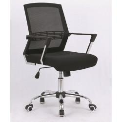 pisarniški stol Viktor, 6 barv