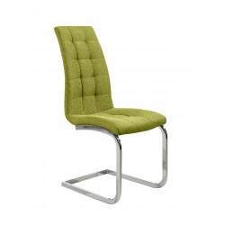stol Tanaja, 3 barve