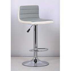 barski stol Lirija, 2 barvi