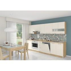 kuhinja Comfort 300 blok
