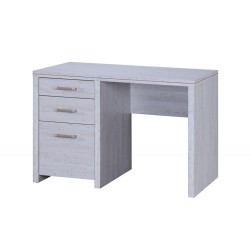pisalna miza Nice s predalnikom
