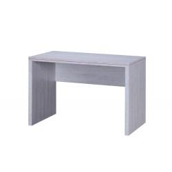 pisalna miza Nice