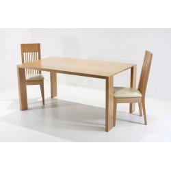 miza Marca 180 x 95 bukev