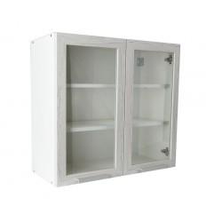 kuhinjska omarica zgornja Klasik V80S, 4 barve