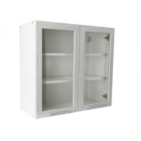 kuhinjska omarica zgornja Klasik V80S
