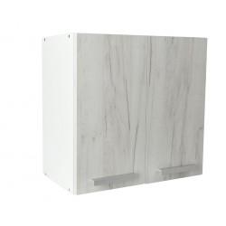 kuhinjska omarica zgornja Klasik VA60, 4 barve