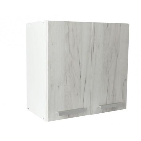 kuhinjska omarica zgornja Klasik VA60