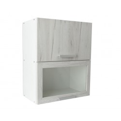 kuhinjska omarica zgornja Klasik VH60, 5 barv