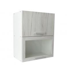kuhinjska omarica zgornja Klasik VH60