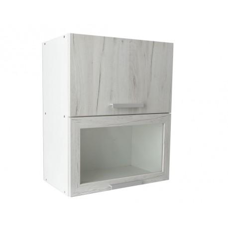 kuhinjska omarica zgornja Klasik VH60, 4 barve
