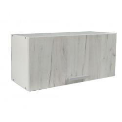 kuhinjska omarica zgornja Klasik VH80/36, 4 barve