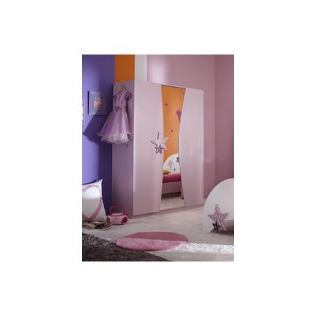 omara Fairy 3d z ogledalom