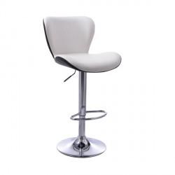 barski stol Casper, 2 barvi