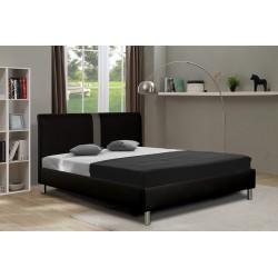 postelja Lisa 140 * 200
