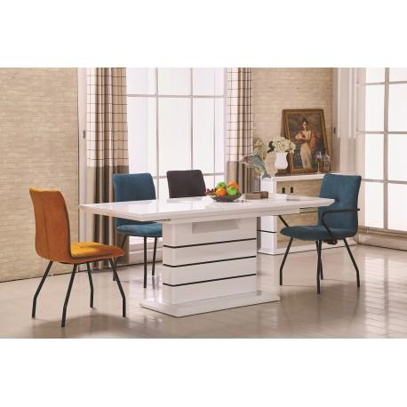 stol Spinne, 3 barve