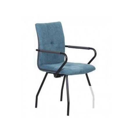 stol Spinner, moder ali siv