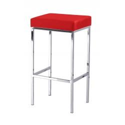 barski stol Kian, 3 barve