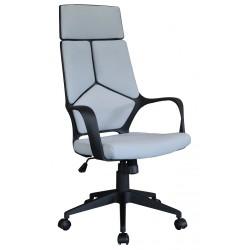 pisarniški stol Beatriz, 3 barve