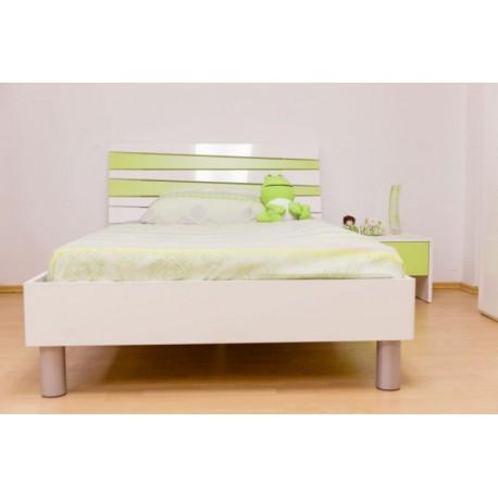 postelja Venus 120 * 200