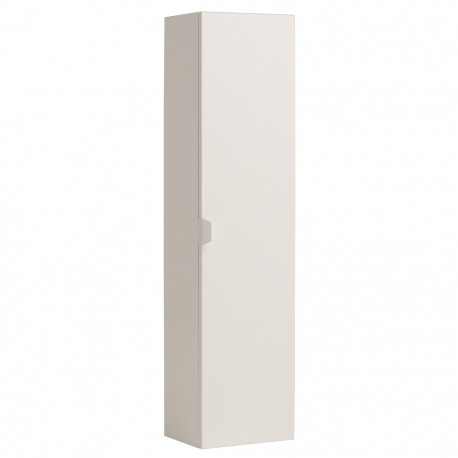 kopalniška omarica SO Box, beli ali hrast