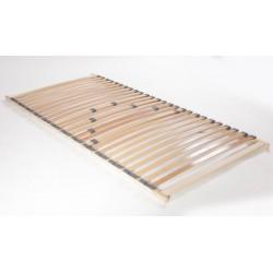 posteljni vložek TW RELAX 190 * 90