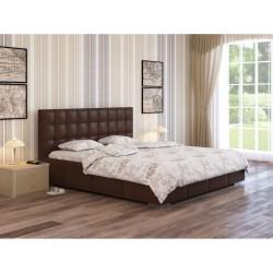 dvižna postelja Gera 160 * 200, več barv