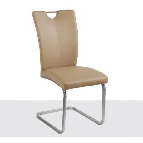 stol Kris S, 3 barve