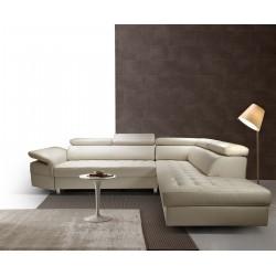 sedežna garnitura Apolo, beige ali črna