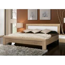 postelja Julieta 160