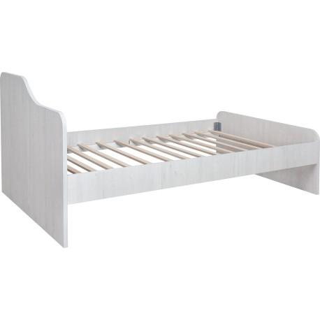 postelja Numero 120