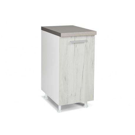 kuhinjska omarica spodnja Klasik D40K