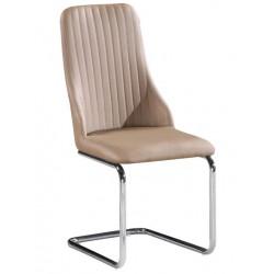 stol Filip, črn ali cappuccino