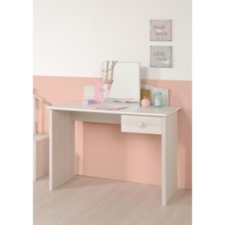 Pisalna in lepotilna miza Nina