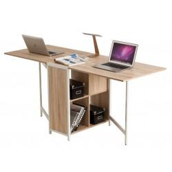 zložljiva pisalna miza Open