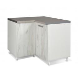 spodnja kuhinjska omarica Klasik DU2K, 5 barv