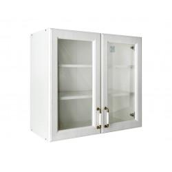 zgornja kuhinjska omarica IN Rustik V80S