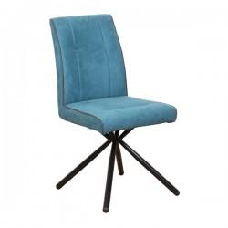 stol Valom, modra ali rumena