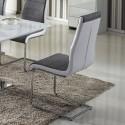 stol Mezano