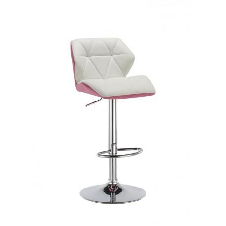 barski stol Rowen, 2 barvi
